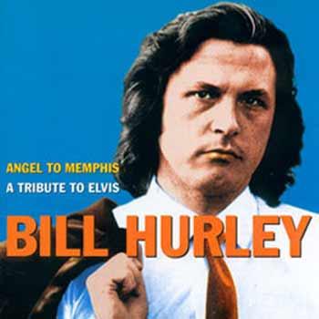 bill-hurley