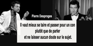 pierre-desproges