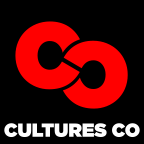 culturesco