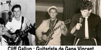 cliff-gallup-gene-vincent