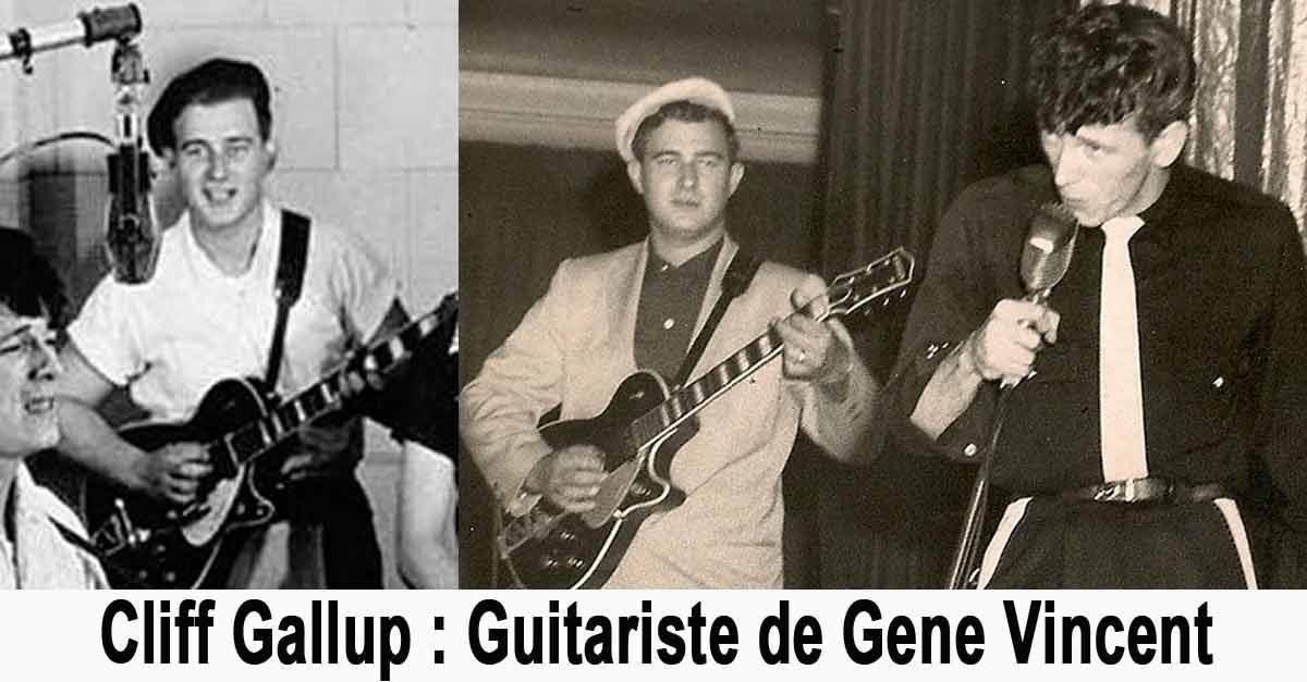 cliff-gallup-gene-vincent