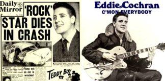 eddie-cochran