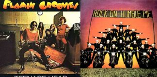 flamin-groovies-humble-pie