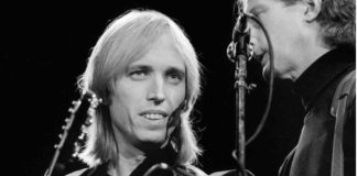 tom-petty-hommage