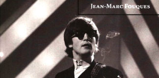 Jean-Marc-Fouques