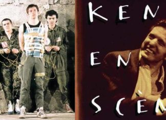 Starshooter - Kent