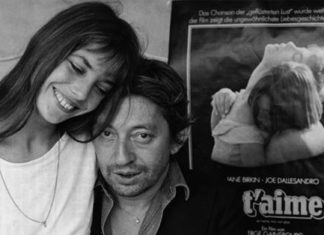 jane-birkin-gainsbourg