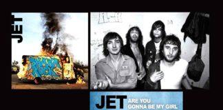 Jet Band
