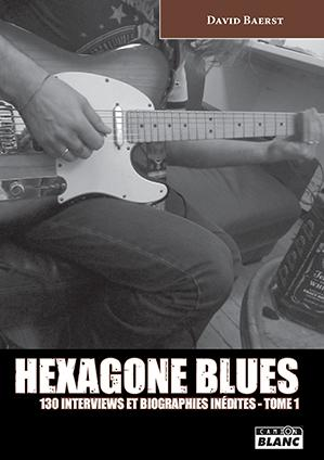 Hexagone Plus