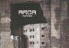 Arca - Forces