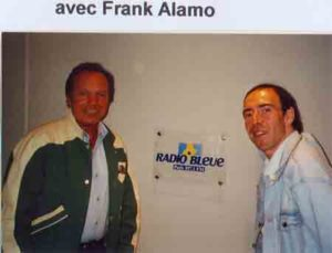 avec-frank-alamo
