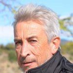 Denis Chofflet