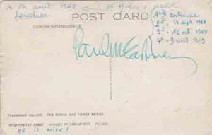 post-card-mc-cartney