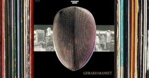gerard-manset