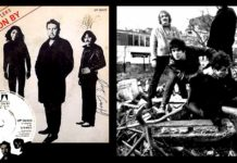 stranglers-walk-on-by