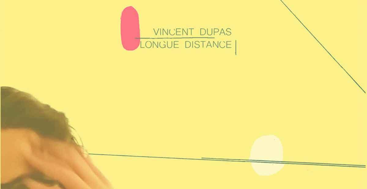 vincent-dupas
