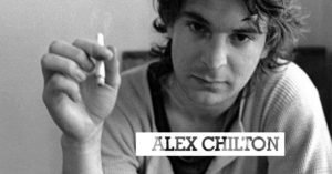alex-chilton