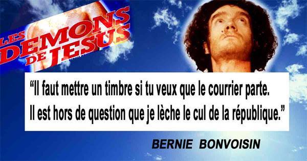 bernie-bonvoisin-citation