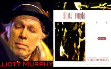 elliott-murphy