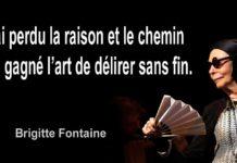 brigitte-fontaine