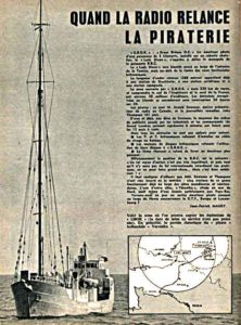 radio pirate radio caroline