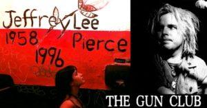 gun-club