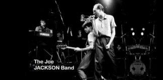 joe-jackson-groupe