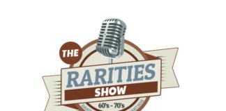 RARITIES SHOW