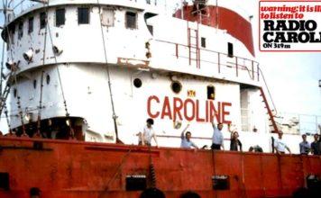 radio-caroline