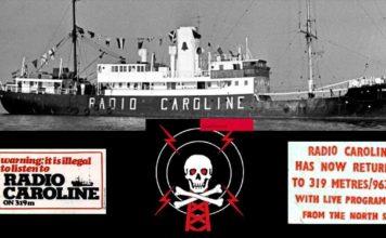 radio-caroline-55-ans