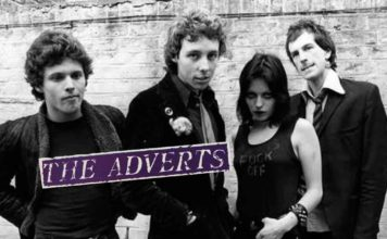 the-adverts