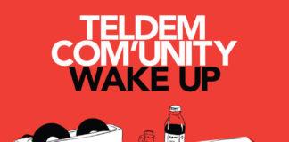 Teldem Com'Unity