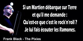 frank-black-the-pixies