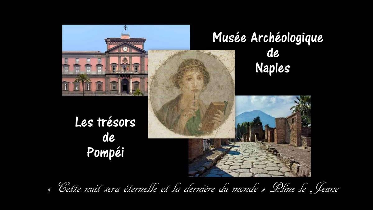 musee naples