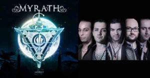 myrath band