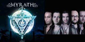 myrath band