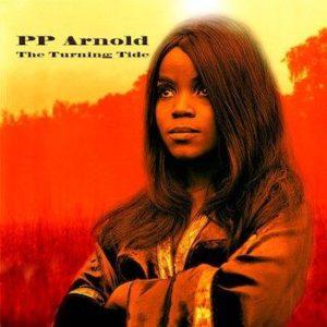 P.P.Arnold