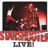 Starshooter Live