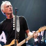 paul weller wild wood