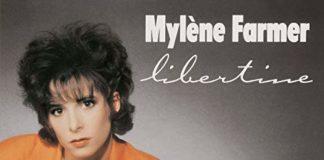 Mylène Farmer désanchantée
