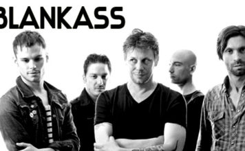 blankass groupe rock francais