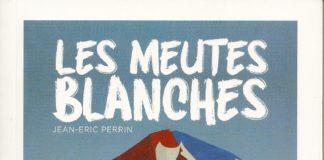 Jean-Eric Perrin