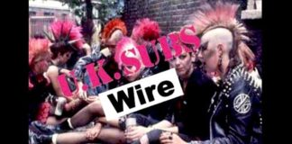 wire et uk subs