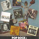 Pop Rock - Les Concerts de Légendes