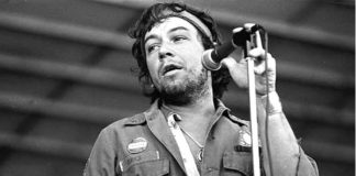 eric burdon the animals interview