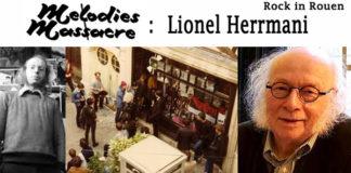 lionel hermani melodies massacre rouen herrmani