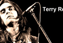 terry reid led zeppelin deep purple bang bang