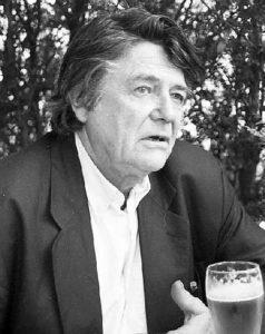 Jean-Pierre Mocky en 1995