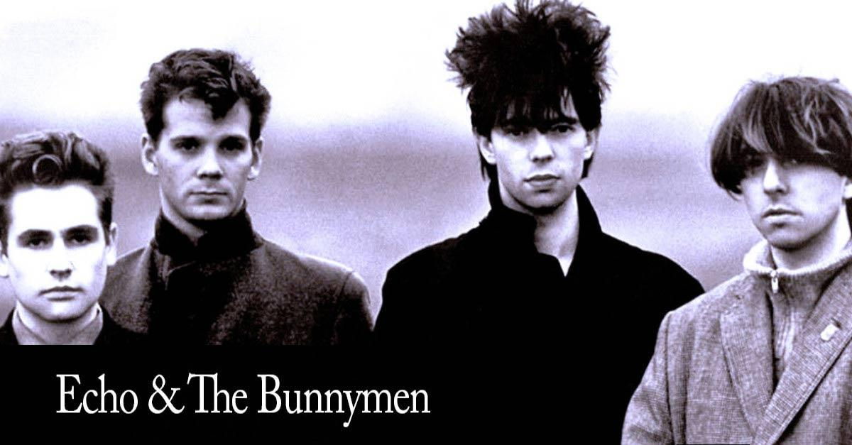 echo and the bunnymen the killing moon ocean rain