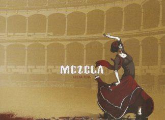 metal vs flamenco